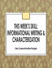 LAC2 Character Paragraph (2).pdf