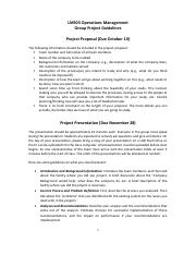 LM503 Group Project Guidelines.pdf