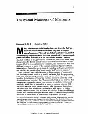 8_moral muteness bird and waters (ecollege).pdf