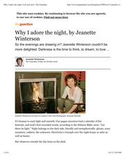 Why-I-adore-the-night_Jeanette-Winterson
