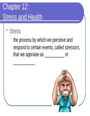 Stress and Health 2019(1).pptx