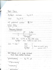 qauntitative chem notes chpt 14__135