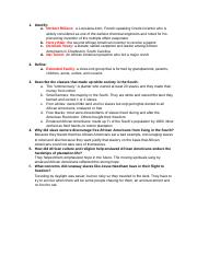 Chapter13Section4questions1-6