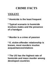 CRIME_FACTS.doc