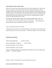 Anderson_David_SBM2000-12_Work1.doc.docx