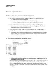 AmonicaGibson_w6_Homework_Assignment