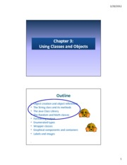 3_ClassesObjects_Libraries_2pp