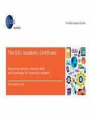 gs1au-academic-certificate-student-overview.pdf