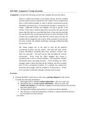 quarterly essay xml