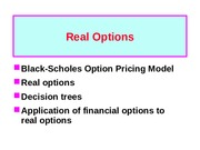 Real Options Concepts.pptx