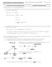 Lab Report 5 Solutions