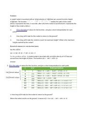 AssignmentsModule 7 - Turn-In Assignment.docx