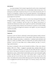 populous nation essay Current enforcement of chinese laws prevents migration between provinces without proper authorization, as the citizens in the west half of china have a desire to live in a more urban life where jobs can be found easier, and the citizens in the more populous eastern half have a stronger desire to live in the more rural western china (hsu 4.