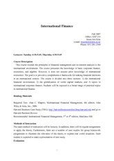 International_Finance_Kimgs