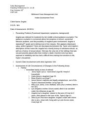 hsp_345_wildwood_intake_assessment.docx