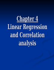 Chapter 4 (Linear Regression)_student.ppt
