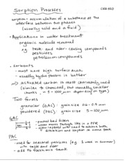 Sorption_Notes