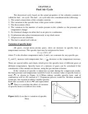 Internal Combustion Engines3-1.pdf