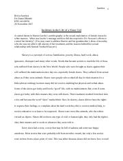 Incidents in the life of a slave girl.docx