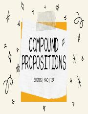 compound propositions - bustos - yao - 12A.pdf