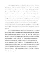 Essay On Health Care Reform Most Popular Documents From West Aurora High School Essay Science also Easy Persuasive Essay Topics For High School Death Of Tsotsi  Zach Popp Mrs Johnson World Literature Period    Essays About High School