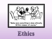 Ethics.long.version