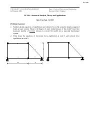 21186496-Structural-Analysis-at-Berkeley.9.pdf
