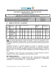 BOI-ADVT-SPECIALISTS-OFFICERS-Project2017-18 (1)