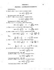 Applied Finite Mathematics HW Solutions 89