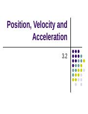 Position,_Velocity_and_Acceleration.ppt