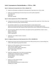 Topic 6 Review Sheet (1).docx