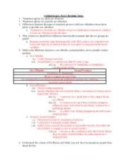 Essay on capturing the friedmans