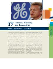 Forecasting Financial Statements.pdf