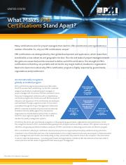 What Makes PMI Certifications Stand Apart.pdf