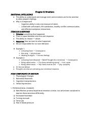 interpersonal communication notes CH 8, 9, 10, 11, 12.pdf