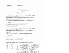 Worksheet5_Solutions.pdf