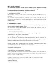 Business__Assessment 1.pdf
