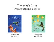 Lecture+46+-+Ion+%26+Water+Balance+III.pdf