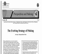 The Evolving Strategy of Policing.pdf