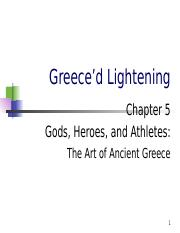 5apah_greek_part_33.ppt