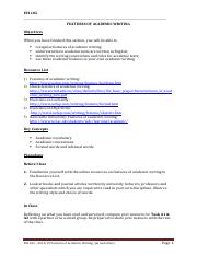 Features of Academic Writing Final.pdf