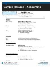 accounting-masters-resume.pdf