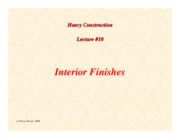 HC-Lecture10-Interior-Finishes-of-Houses