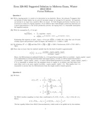 Midterm_L002_solution