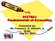 Lesson_1_-_Introduction_to_Accounting_052713