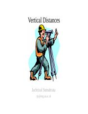 Course04-Vertical Distances-jack.ppt