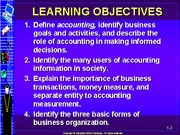 Lecture+#1+Accounting+as+an+information+system