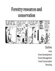 Forests_BW.pdf