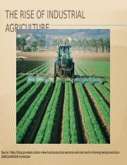 Intro+to+Industrial+Agriculture.pptx