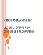 Ch01_OverviewOfComputers&Programming (2).pptx
